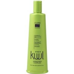 Шампунь для поврежденных волос Кул Cure Me Shampoo Kuul