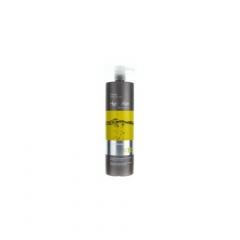 Шампунь кератиновый без сульфатов Эрайба HydraKer K12 Keratin Shampoo Erayba