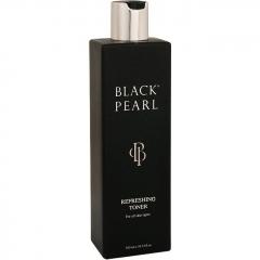 Тонизирующий лосьон для лица Си Оф Спа Black Pearl Age Control Refreshing Toner Sea Of Spa