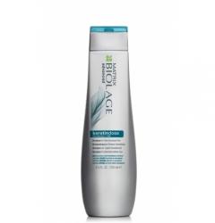 Шампунь для восстановления волос Матрикс Biolage Keratindose Shampoo Matrix