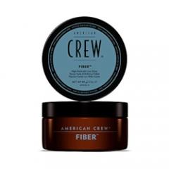 Паста сильной фиксации Американ Крю Fiber American Crew
