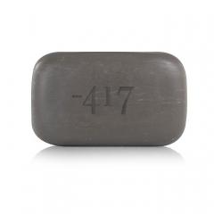 Мыло грязевое гигиеническое для лица и тела Минус 417 Hygienic Mud Soap Minus 417