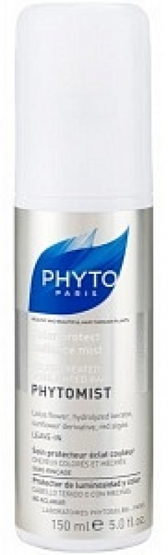 Спрей для ухода за окрашенными волосами Фито Phytomist Phyto