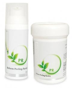 Крем-пилинг с экстрактом петрушки ОНмакабим PR Line Perform Peeling Parsley OnMacabim