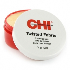 Структурирущая паста Чи Twisted Fabric Finishing Paste Chi