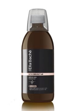 Делипидринк - Фито активный напиток для похудения Элла Баше Delipidrink Ella Bache