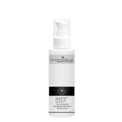 Тонизирующий антиоксидантный спрей Шантарель A.G.E.Toning Mist Anti-Glication Antioxidant for Face & Eyes Chantarelle