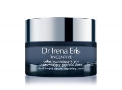 Ночной крем против морщин Доктор Ирена Эрис Incentive Elasticity and Density Improving Cream Dr. Irena Eris