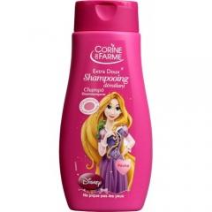 Шампунь для волос Принцесса Корин Де Фарм Disney Princess Shampoo Corine de Farme