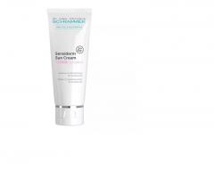 Солнцезащитный крем для чувствительной кожи SPF 50+ UVA-UVB) Дерма Косметикс Sensiderm Sun Cream Derma Cosmetics