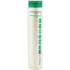 Бивалентный шампунь Инг Профессионал Treat-ING Bivalent Shampoo ING Professional