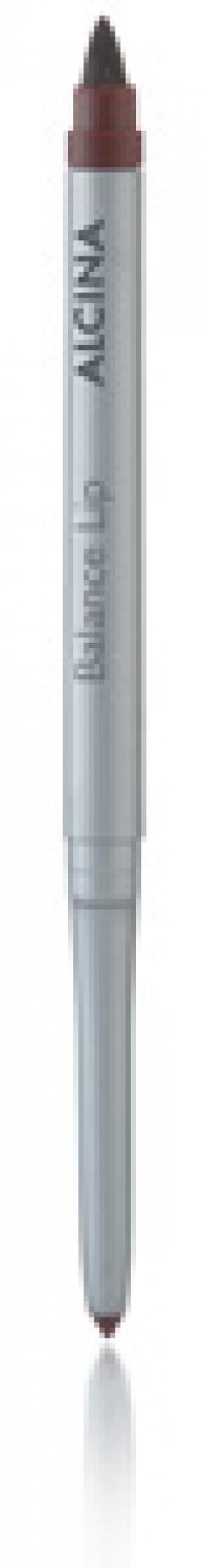 Контурный карандаш для губ Альцина Balance Lip Perfect Lip Liner Alcina