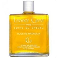 Масло магнолии для кожи лица и тела Леонор Грейл Huile De Magnolia Leonor Greyl