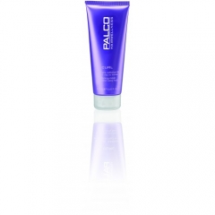 Маска смягчающая для вьющихся волос Палко Профешнл CURL SOFTENING PALCO Professional