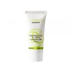Увлажняющий крем для жирной и комбинированной кожи Ренью Moisturizing Cream For Oily & Combined Skin Oil-Free Renew