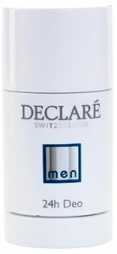 Дезодорант для мужчин 24 часа Декларе 24 h Deo Declare