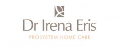 Крем для защиты и укрепления кожи лица 35+, дневной Доктор Ирена Эрис Prosystem Home Care Nano-Protective Strengthening Day Cream SPF 15 Dr. Irena Eris