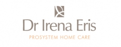 Крем для защиты и разглаживания кожи лица 35+ ночной Доктор Ирена Эрис Prosystem Home Care Nano-Protective Smoothing Night Cream Dr. Irena Eris
