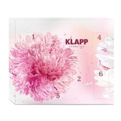 Набор ампул 7-Дневный уход Клапп 7-Day Treatment Klapp