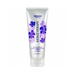 Термо-защитный крем Диора Кератерапи Daily Smootsing Cream Diora Keratherapy