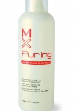 Шампунь против выпадения волос Максима Nook Vigor Plus Energizing Shampoo Weak Hair Maxima