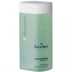 Лосьон для проблемной кожи Жан д'Арсель Cleansing Lotion Clarifiante Jean d'Arcel