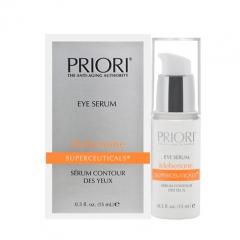Сыворотка для глаз anti-age Приори Eye Serum Priori