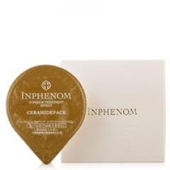 Маска для окрашенных волос Мильбон INPHENOM - Superior Treament Effect CM PACK Milbon