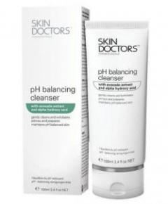 Средство для глубокого очищения Скин Доктор Balancing Cleanser Skin Doctors