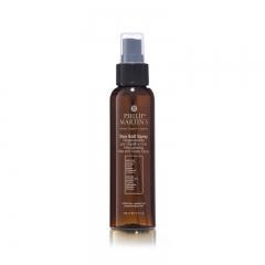 Спрей для волос фиксирующий с морской солью Филип Мартинс SEA SALT SPRAY Philip Martins