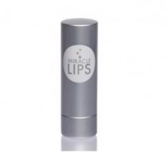 Бальзам для губ восполняющий объем, цвет и четкость контуров SPF15 Нанник 3D Miracle Lips Unisex Nannic