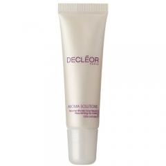 Питательный бальзам для губ Деклеор Aroma Solutions Nourishing Lip Balm Decleor