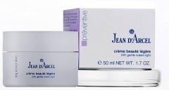 Крем Beautе легкий Жан д'Арсель Preventive Creme beaute legere Jean d'Arcel