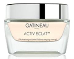 Крем «Сияние и Энергия» Гатино Activ Eclat Radiance Energizing Cream-Gel Gatineau