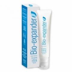 Дневной лифтинг крем для кожи вокруг глаз Свит Скин Систем Regenyal Bio-Expander Eco-Bio-Cosmetics Day Lifting Eyes Contour Crema Sweet Skin System