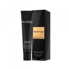 Крем для придания красоты всем типам волос Дессанж Absolue legende creme de jour de beaute Dessange