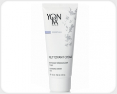 Очищающий крем Йон-ка Nettoyant Creme Yon-ka