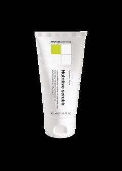 Поверхностный крем-пилинг Тоскани Косметикс NUTRITIVE SCRUBB Toskani Cosmetics
