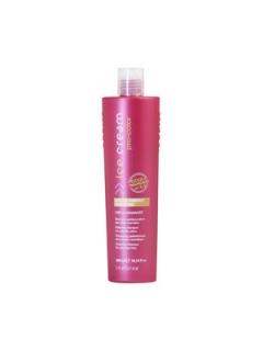 Шампунь для окрашенных волос Инебрия Pro-Color Color Perfect Shampoo Inebrya
