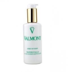 "Вода для очищения ""Водопад"" Вальмонт Water Falls - Cleansing Spring Water Valmont"