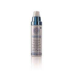 Солнцезащитный крем для чувствительной кожи Тебискин UV-SOOTH CREAM SPF 50+ Tebiskin