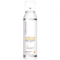 Блеск для волос Коифанс Shine Spray Coiffance
