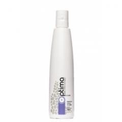 Шампунь для обесцвеченных волос от желтизны Оптима Silver Shampoo Optima