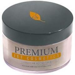 PJC Пудра-маска противовоспалительная Премиум Premium