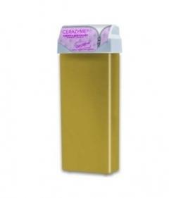 Картриджный воск с эффектом осветления кожи Депилив Cerazyme Depil Bright Roll Wax Depileve