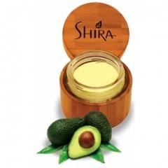 Увлажняющий крем с авокадо для сухой и зрелой кожи Шира Avocado Moisturizer Shira