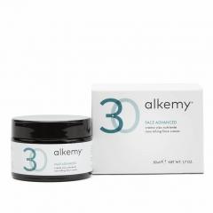 Питательный крем для лица Алкеми Nourishing Face Cream Alkemy