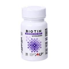 Биотин ЭйЭйчЭлПи Biotin B7 AHLP