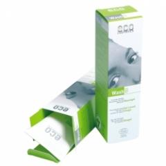 Средство для умывания Эко косметика Eco Facial Wash Eco Cosmetics
