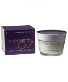 Увлажняющий успокаивающий крем Джульетт Арманд 511 Hydra Calming Cream Juliette Armand